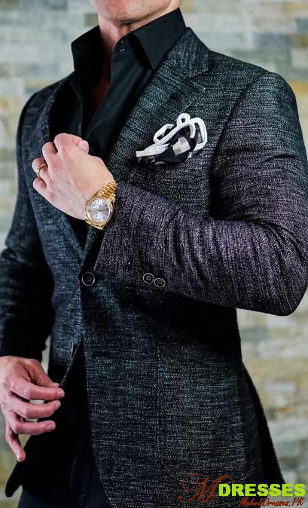 Coat Pant Suit Design for barat