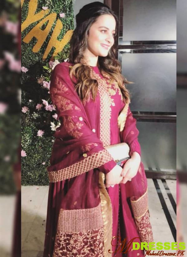 mehndi wedding picture