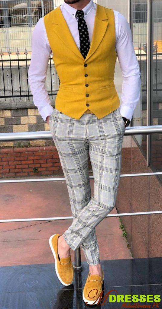 men casual pant coat for Pakistani Wedding
