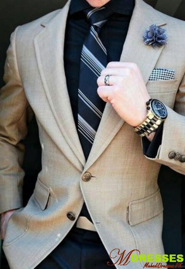 pant coat Barat Dresses for Men