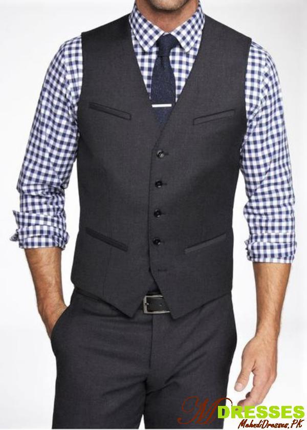 Barat Dresses for Men best idea coats