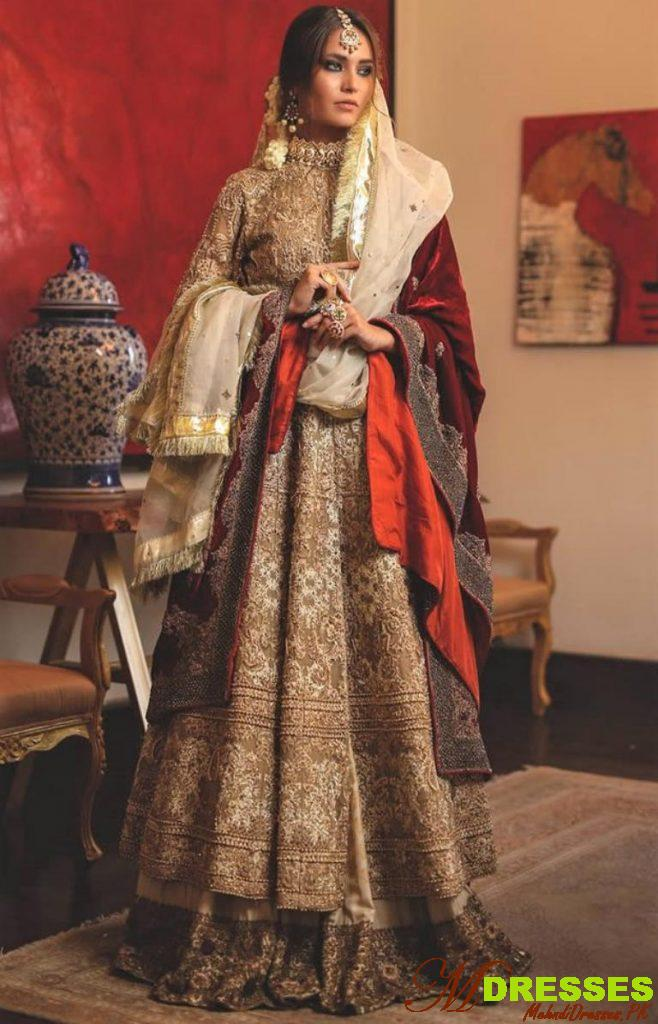 HSY new collection 2020