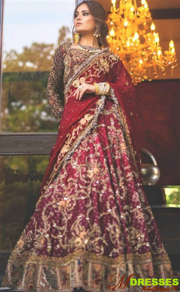 HSY evening party dresses for girls