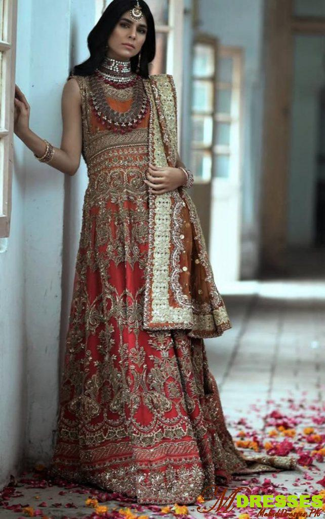 HSY bridal wedding dresses