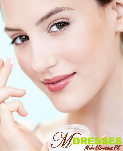 Bright Best Skin Care Facial Beauty Tips