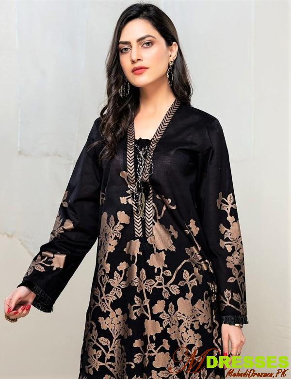Limelight Unstitched Eid Collection 2020 VOLUME 20