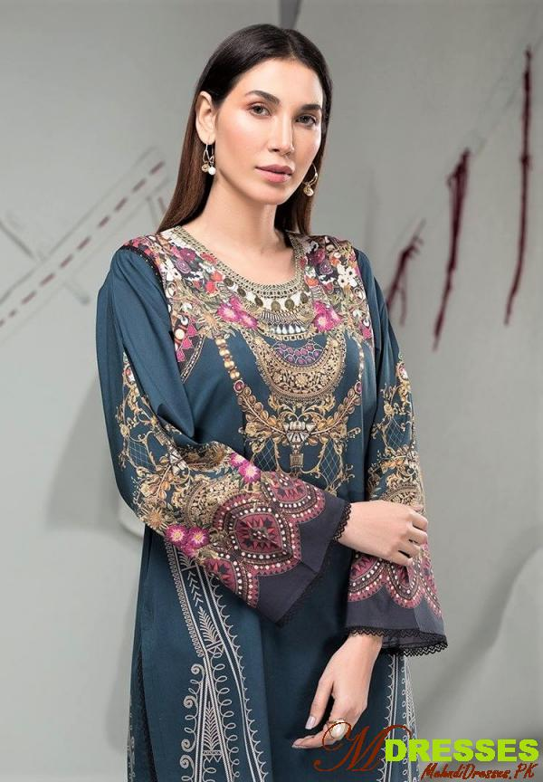 limelight eid collection 2020 pret