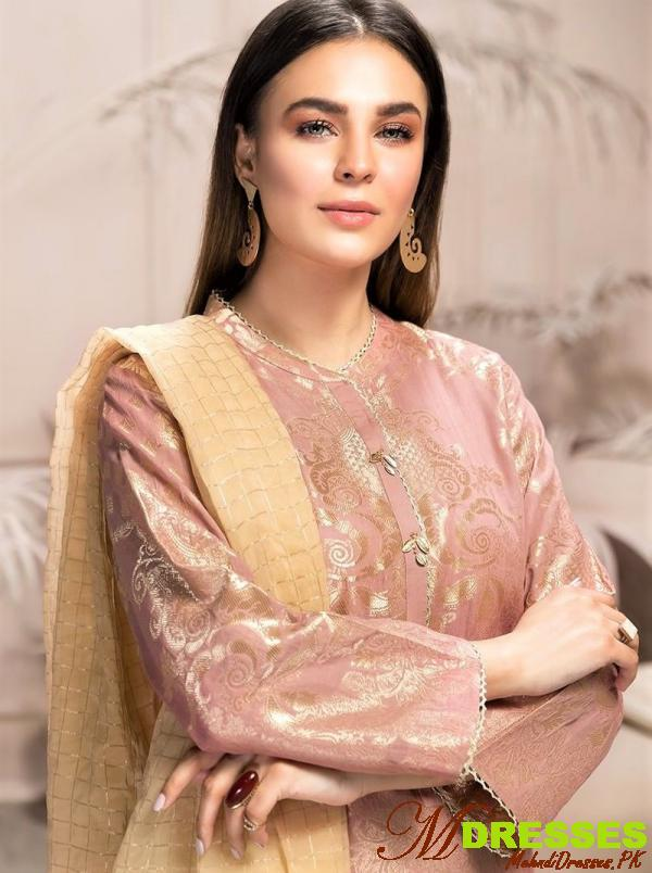 limelight eid collection 2020